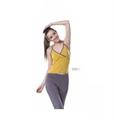 Quần áo tập Yoga 8361
