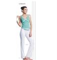 Quần áo tập Yoga J151