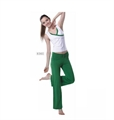 Quần áo tập Yoga 8360
