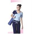 Quần áo tập Yoga P118