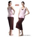 Quần áo tập Yoga 6901