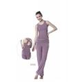 Quần áo tập Yoga 8356