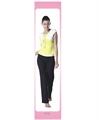 Quần áo tập Yoga P115
