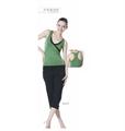 Quần áo tập Yoga 8370