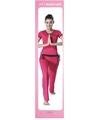 Quần áo tập Yoga P114