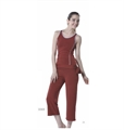 Quần áo tập Yoga 8369