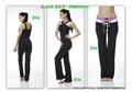 Quần áo tập Yoga J316