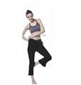 Quần áo tập Yoga 8368