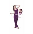 Quần áo tập Yoga 8352
