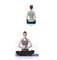 Quần áo tập Yoga 8367