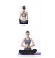 Quần áo tập Yoga 8366