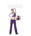 Quần áo tập Yoga 6811