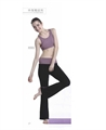 Quần áo tập Yoga 8365