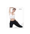 Quần áo tập Yoga 6808