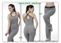 Quần áo tập Yoga J331