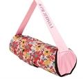Túi đựng thảm Yoga thời trang B201201