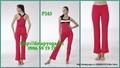 Bộ tập Yoga Xuân hè P243