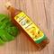Bài thuốc chữa ho hiệu quả cho bé với lá húng chanh và mật ong