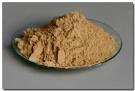Bentonite NĐ – DMC