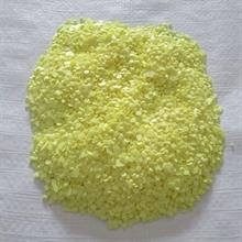 Lưu huỳnh Pastille