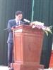 Huyện Cao Lộc - tiềm năng đang được khai thác đúng hướng