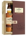 W. THE GLENLIVET 21Y 0.7l