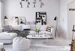 Ngan Hoa Designer Interior