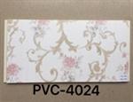 La phông trần nhà PVC, la phông nhựa PVC, mẫu la phông nhựa PVC
