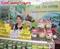 """Tham gia Hội chợ Triển lãm""""Công – Nông nghiệp tiêu biểu lần thứ hai,Thái Nguyên năm 2013"""""""