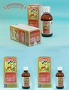 Thuốc cam Tùng Lộc - dạng siro
