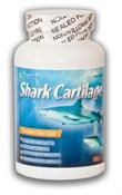 Sụn vi cá mập thượng hạng -  Shark Cartilage  - Hàng xách tay từ Mỹ