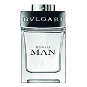 Bvlgari Man  Eau de Toilette - Hàng xách tay từ Pháp