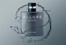Chanel Allure Hom Sport Eau Extrem 50ml- Hàng xách tay từ Pháp