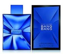 Marc Jacobs: Bang Bang for Men - 100m l- Hàng xách tay từ Pháp