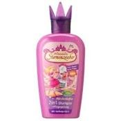 Sữa tắm gội trẻ em  Sternenzauber công chúa- Hàng xách tay từ Đức