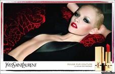 Son môi Yves Saint Laurent Rouge Pur Couture The Mats Lipsticks  - Hàng xách tay từ Pháp