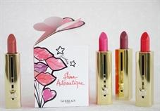 Son môi Rouge Automatique Shine của Guerlain - Hàng xách tay từ Pháp