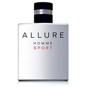 Allure Homme Sport - Eau de Toilette 100ml - Hàng xách tay từ Pháp