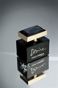 Nước hoa nữ Dolce & Gabbana The one Desire 50ml - Hàng xách tay từ Pháp