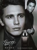 Nước hoa nam Gucci by Gucci Pour Homme EDT 50ml - Hàng xách tay từ Pháp