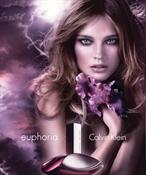Nước hoa nữ FORBIDDEN EUPHORIA Eau de Parfum - Calvin Klein - Hàng xách tay từ Pháp
