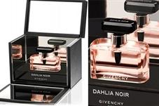 Nước hoa nữ Givenchy Dahlia Noir - Hàng xách tay từ Pháp