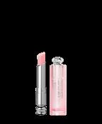 Son dưỡng Dior Addict Lip Glow - Hàng xách tay từ Pháp