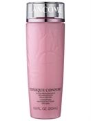 Nước hoa hồng Lancome Tonique Confort - Hàng xách tay từ Pháp