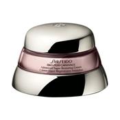 Kem dưỡng Shiseido BIO-PERFORMANCE Advanced Super Restoring Cream 50ml - Hàng xách tay từ Pháp