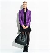 Áo khoác siêu nhẹ hiệu Promod - Hàng xách tay từ Pháp