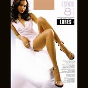 Tất quần ESTATE 8D, hiệu Lores - Hàng xách tay từ Italia