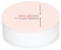 Kem dưỡng da tay Kenzoki sensual hands balm- Hàng xách tay từ Pháp