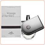 Nước hoa Unisex Hermes - Voyage d'Hermes Eau de Toilette 100ml - Hàng xách tay từ Pháp