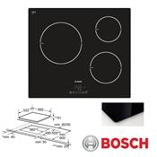 Bếp từ Bosch PIM 611B18E - Hàng xách tay từ Đức